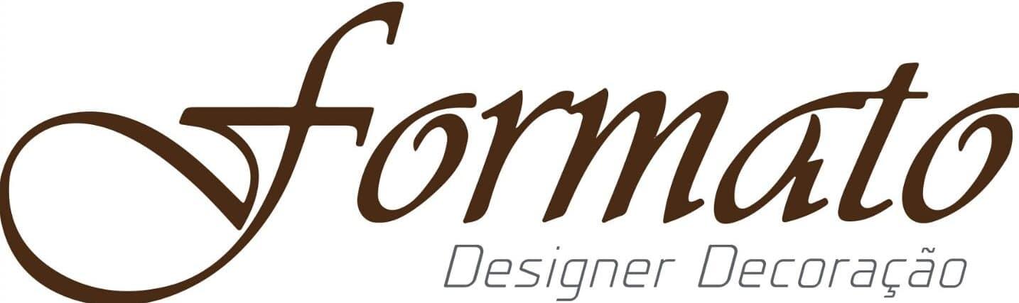 Formato Designer