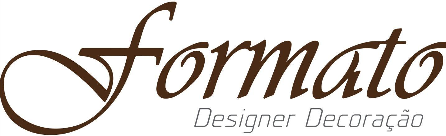 logo_formato